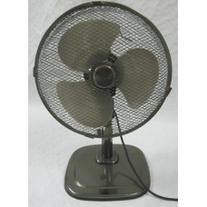VENTILATOR DOMO DO 4100 V GUN METAAL
