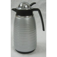 THERMOS ROLLER CARDIFF 1L.