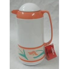 THERMOS ANBEL FH-1008T 1L.TULIP